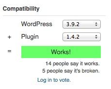 plugin-works