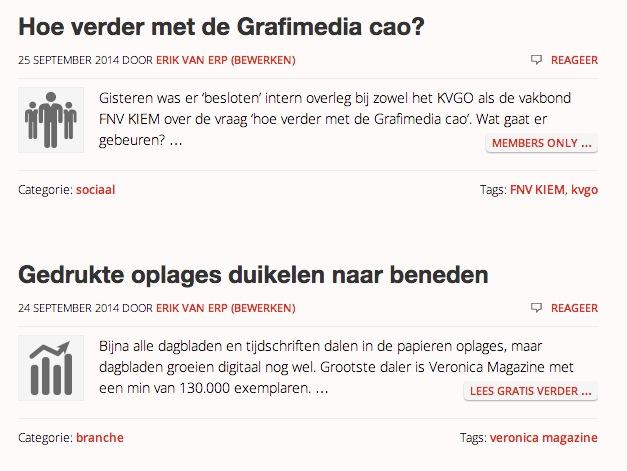 printmedianieuws-1